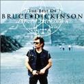 Best Of Bruce (2001)