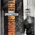The Rising (2002)