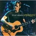 MTV Unplugged (1997)