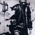 Electro Ghetto