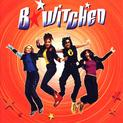 B*Witched (1998)