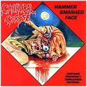 Hammer Smashed Face [EP]