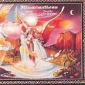 Illuminations (1974)