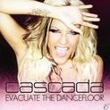 Evacuate The Dancefloor (2009)