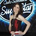 ČeskoSlovenská Superstar