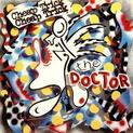 The Docter