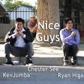 Nice Guys - Single