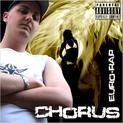 Chorus – Euro-Rap