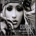 Dirrty - singl