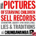 Pictures Of Starving Children Sell Records (1986)
