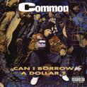 Can I Borrow a Dollar? (1992)
