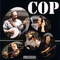 Cop (1993)