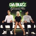 The Best Of Da Buzz 1999-2007