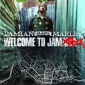 Welcome to Jamrock (2005)