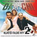Největší italské hity 2