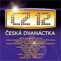 Česká dvanáctka