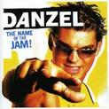 The Name Of The Jam (2004)