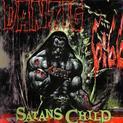 Satans child