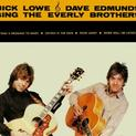 Dave Edmunds & Nick Lowe-The Beverly Brothers Session