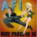 Very Proud of Ya (1996)