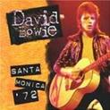 Live 1972 (1994)