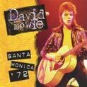 Santa Monica '72