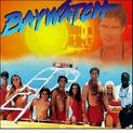 Baywatch (None)