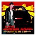 Jump In My Car (None)