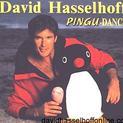 Pingu Dance