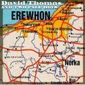 EREWHON (1996)