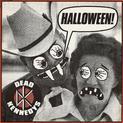 Halloween / Saturday Night Holocaust