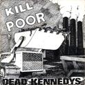 Kill the Poor / In-Sight