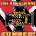 Zonked! (1997)