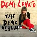 Demo (None)