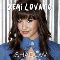 Shadow (2007)