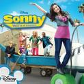 Sonny With A Chance - Soundtrack