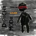 John The Revelator / Lilian