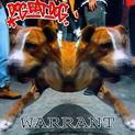 Warrant EP