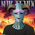 Lunazar (EP)