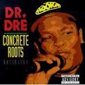 Concrete Roots (1994)
