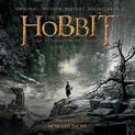The Hobbit: The Desolation of Smaug O.S.T.