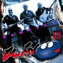 Kamaráti (6 CD)
