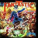 Captain Fantastic (1975)