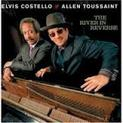 The River in Reverse (with Allen Toussaint) (2006)