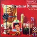 Elvis' Christmas Album (1957)