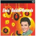 Elvis' Golden Records (1956)