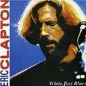 White Boy Blues
