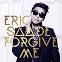 Forgive Me (2013)
