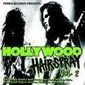 Hollywood Hairspray Vol. 2