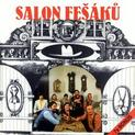 Salon Fešáků